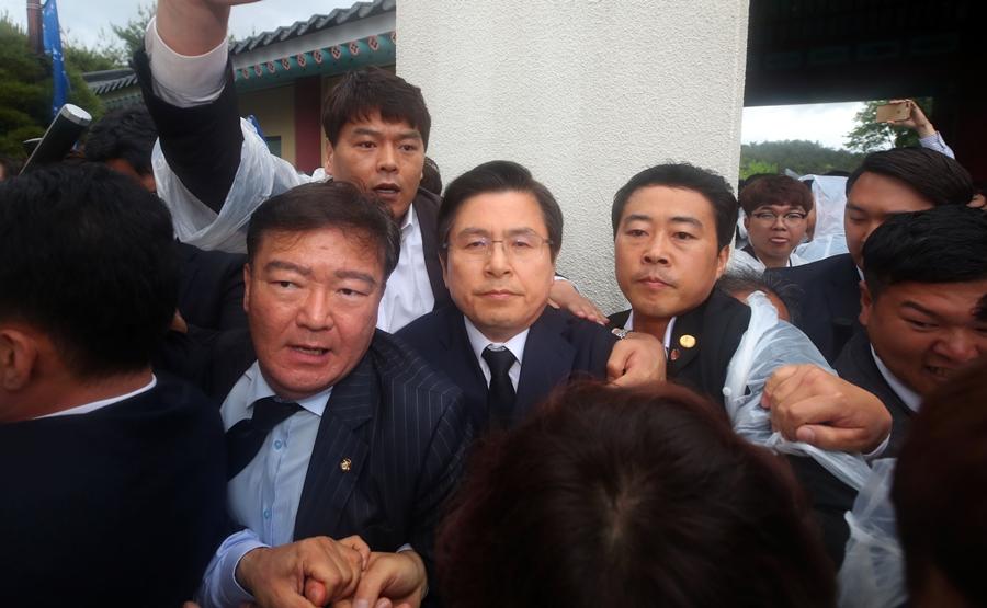 gwangjuhwang