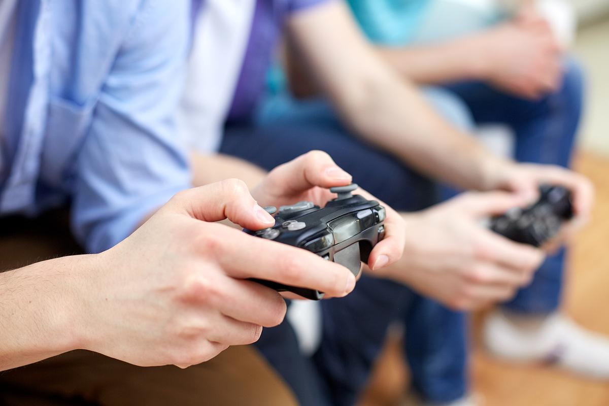 gamer1