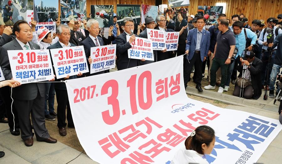 chowonjin11