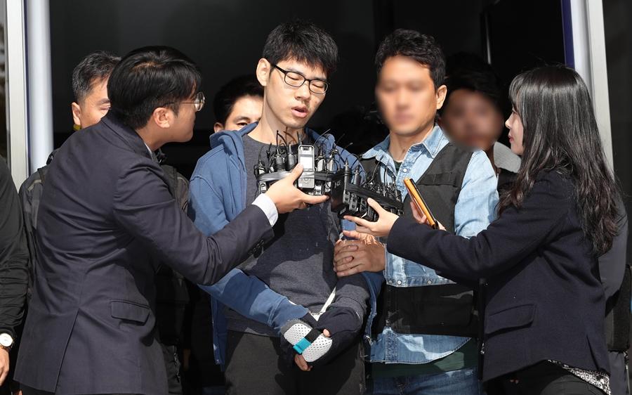 kimsung149