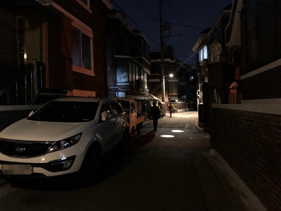 huikyeong